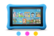 Fire HD 8 Kids Edition