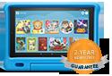 Fire HD 10 Kids Edition, 32 GB