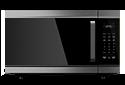 Amazon Smart Oven