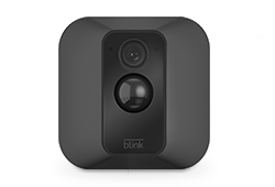 Blink XT2 Outdoor Camera System