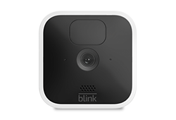 Blink Indoor Camera Kit
