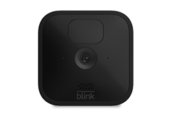 Blink Outdoor Camera Kit