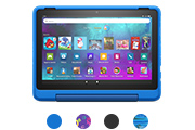 Fire HD 10 Kids Pro (this product)