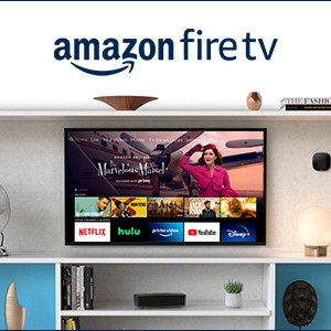 Early Black Friday Deals on Fire TV Devices
