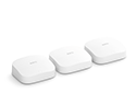 Amazon eero Pro 6 system (3-pack)