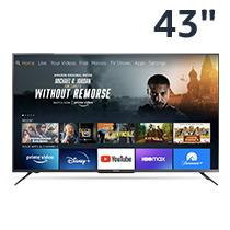 Final Amazon Prime Day Deals [List]