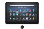 All-new Fire HD 10 Plus