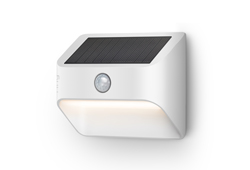 Amazon.com: Ring Floodlight Camera Motion-Activated HD