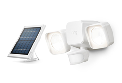 Ring Solar Floodlight - Starter Kit