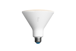 Ring PAR38 Smart LED Bulb - Starter Kit