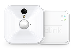 Blink Indoor Cam
