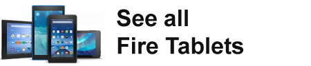 See all Fire Tablets