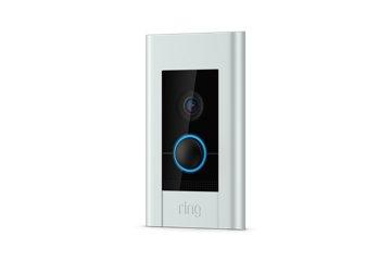 Video Doorbell Elite