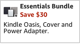 Essentials Bundle