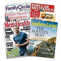 https://m.media-amazon.com/images/G/01/kindle/merch/periodicals/magazines/April2017/Print/April_DotD_print_Todays_Deals_522X522._V531423065__AA210_.jpg
