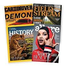 https://m.media-amazon.com/images/G/01/kindle/merch/periodicals/magazines/July2017/Print/AZ_primeday-leadout_MI_Todays_Deals_522X522_V02a._V505463446__AA210_.jpg