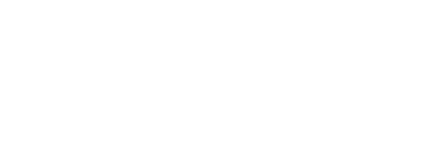 #1 Most Read Fiction, #1 Most Sold Fiction, and #1 Most Wished For