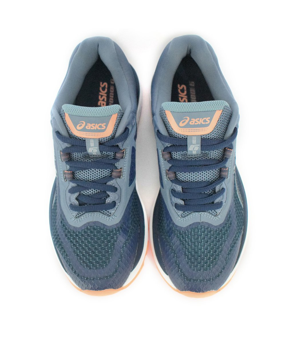 Image of Asics Running shoe