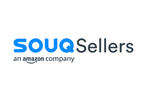 Collaborate with Amazon programs and products