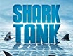Find your favorite Shark Tank products all in one place