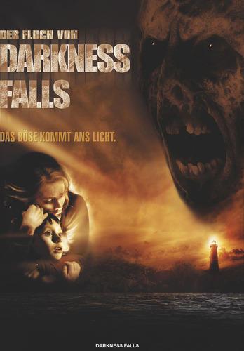 Der Fluch von Darkness Falls