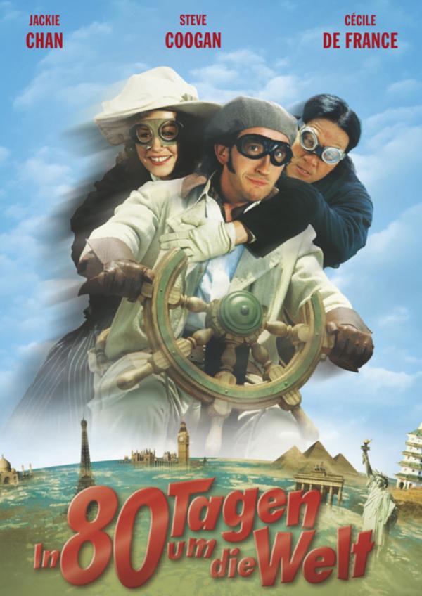 Komödie Filme Von 1999