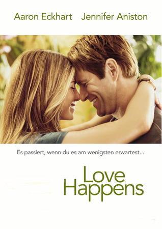 Love Happens