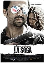 La Soga - Unschuldig geboren