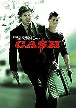 Cash - Abgerechnet wird zum Schluss