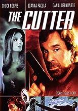 The Cutter - Der Diamantenschleifer