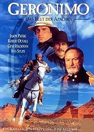 Geronimo - Eine Legende