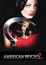 American Psycho II: Der Horror geht weiter