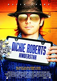 Dickie Roberts: Kinderstar