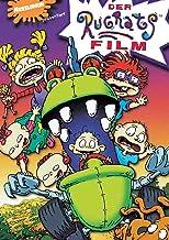 Der Rugrats Film