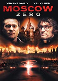 Moscow Zero: Eingang Zur Hölle