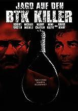 Jagd auf den BTK-Killer