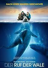Der Ruf der Wale