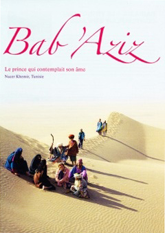 Bab'Aziz - Der Tanz Des Windes