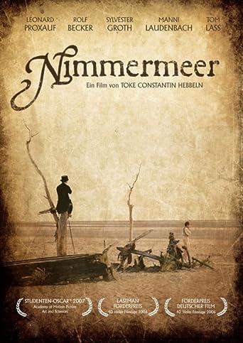 NimmerMeer