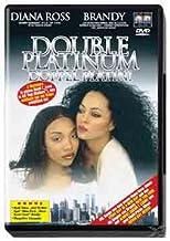Double Platinum - Doppel Platin!