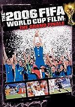 WM 2006: Ein Fußballmärchen