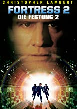 Fortress 2 - Die Festung 2