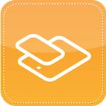 Click to go to iOS documentation on developer.amazon.com