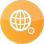 Click to go to website documentation on developer.amazon.com