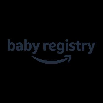 Amazon: Baby Registry