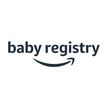db8e3fa82f8fb Amazon: Baby Registry