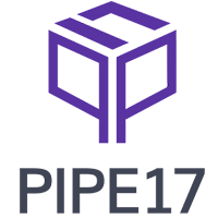 Pipe17