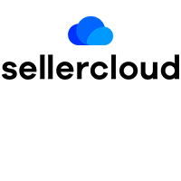 Sellercloud