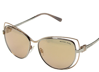 Image of aviator sunglasses