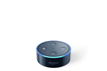Amazon Echo Echo Plus And Echo Dot
